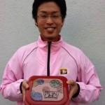 まごころ弁当田中代表